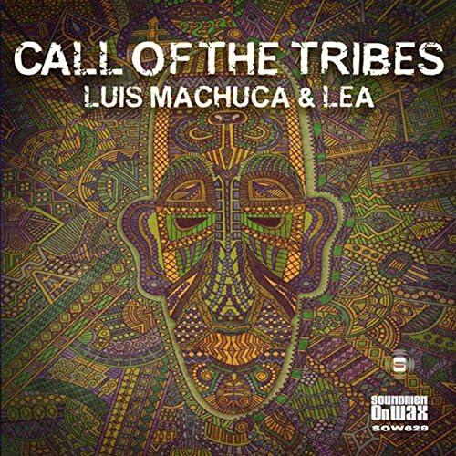 Luis Machua & Lea
