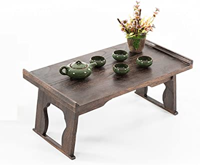Amazon Com Ashley Furniture Signature Design Antigo