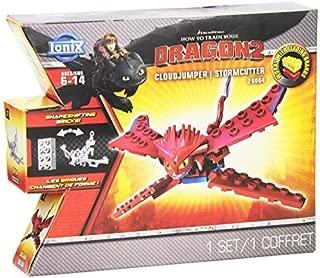 Ionix Dragons Ionix: How to Train Your Dragon 2 - Cloudjumper Stormcutter 20004