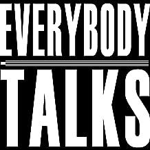 Everybody Talks - Single