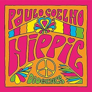 Hippie Titelbild