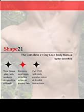 Shape21 Exercise Video