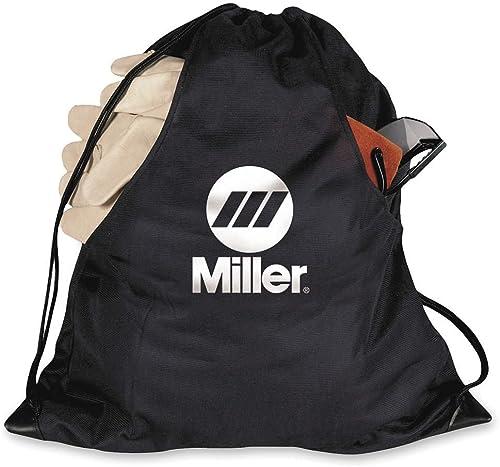 new arrival Miller Bag 2021 popular Pouch, Helmet sale