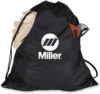Miller Bag Pouch, Helmet