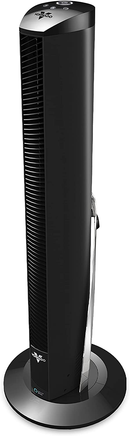 Vornado OSCR37 AE Oscillating Fixed price for sale Tower Fan Circulator and Ranking TOP20 Work Air
