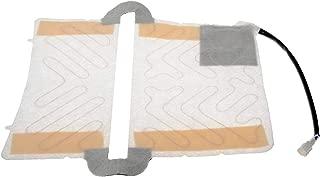 Dorman 641-901 Heater, Seat Back for Select Kia Models