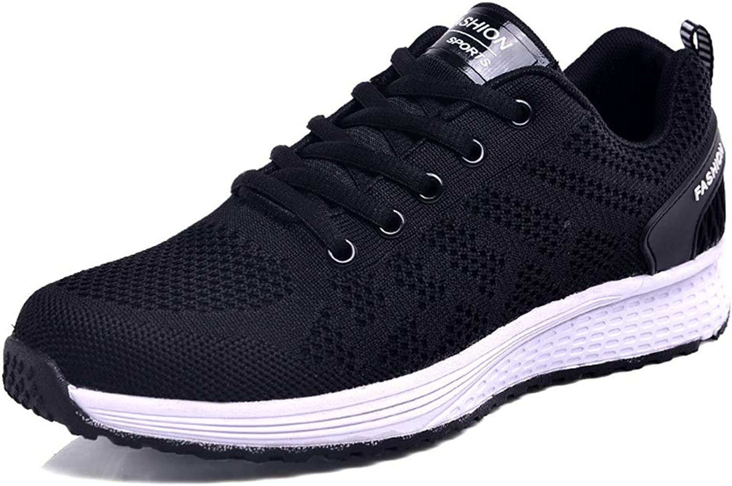 ProDIgal Womens Running shoes Cushion Sneakers Lightweight Athletic Tennis Sport shoes