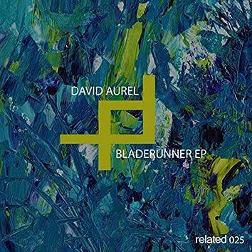 Bladerunner EP