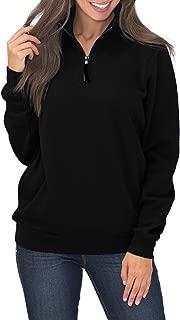 1 4 zip sherpa pullover southern shirt
