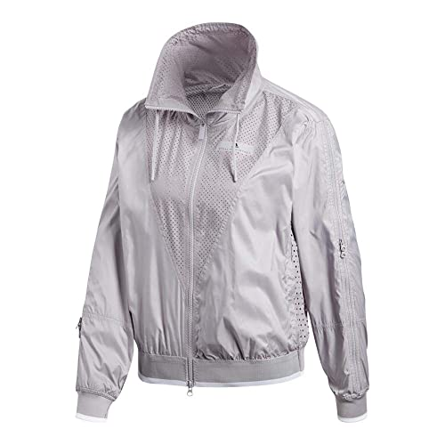 adidas by Stella McCartney Barricade Jacket Womens Tennis