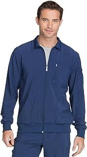 Best cherokee zip front warm up jacket Reviews