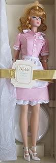 Best barbie silkstone body Reviews