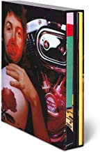 Red Rose Speedway (Deluxe Box Set)(3 Cd/2 Dvd/Blu-Ray)