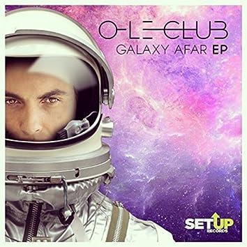 Galaxy Afar EP