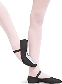 Best ballet shoes style Reviews