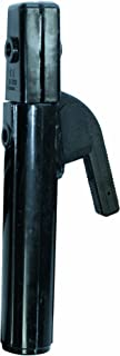 GYS 200A Welding Electrode Holder - Accesorio de soldadura