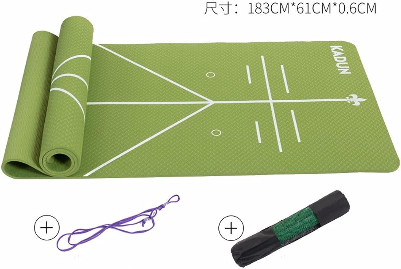 SJQKA-Beginner'S SJQKA-Beginner'S SJQKA-Beginner'S Body Line, Yoga