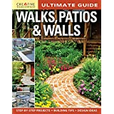 Ultimate Book of Home Plans: 780 Home Plans in...