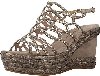 Amazon.es: Alma en Pena - Zapatos: Zapatos y complementos