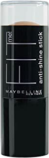 Maybelline New York Fit Me Stick Foundation Foundation - Sun Beige 250
