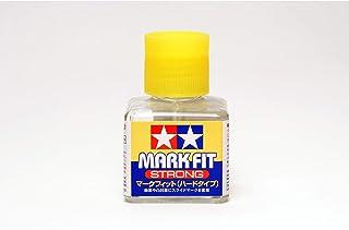 Tamiya America, Inc Mark Fit, Strong, TAM87135