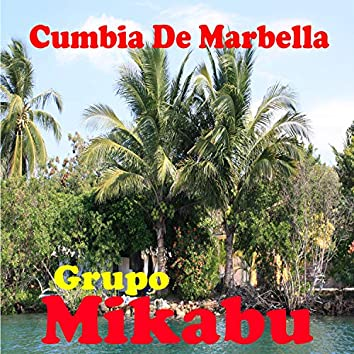 Cumbia de Marbella