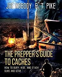 Could the lack of a connection with a local prepper network be the missing piece to your family's survival strategy in a regional or global disaster? Do you feel the need to connect with folks in your building, on your block, in your subdivision or in the same township for mutual support?