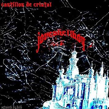 Castillos de Cristal