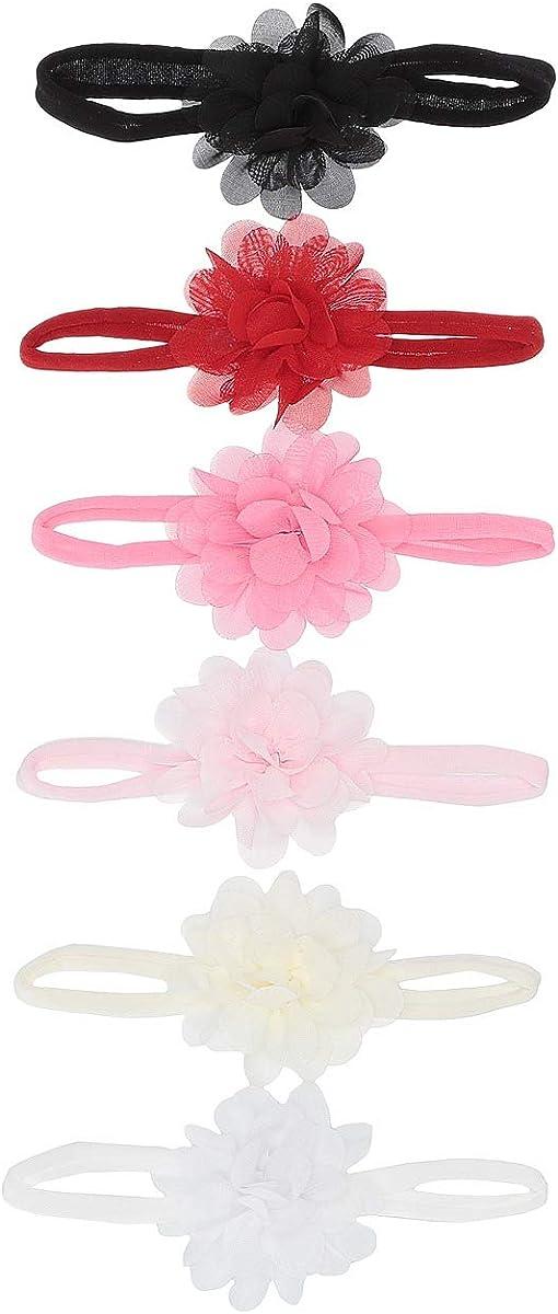 Pink/Bubblegum/Ivory/Cherry/White/Black