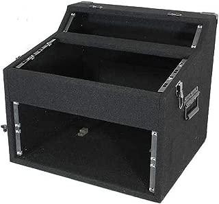 Zomo 0030101675/placa malet/ín DN de 1000/para 2/x DN de S1000//S2000//s700/Plata