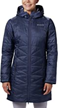 Best university coat with thinsulate Reviews