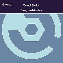 Young Hearts Run Free (Danny D Radio Mix)