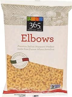 365 Everyday Value, Elbows, 16 oz