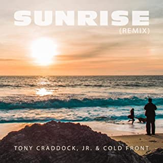 Sunrise (Remix)
