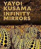 Yayoi Kusama: Infinity Mirrors asian beauty Jan, 2021