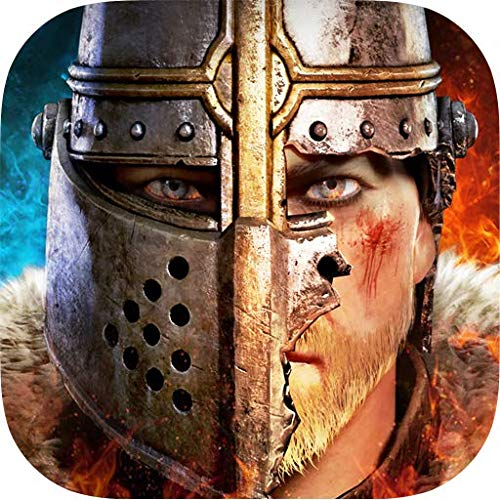 King of Avalon: Dragon Warfare