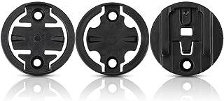 para Hacer Punto by Rivenbert 12 Unidades Agujas de Ganchillo Estuche Kit de 2mm a 8mm