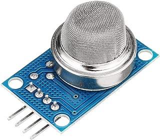 haljia de distancia ultras/ónico transductor Sensor impermeable marcha atr/ás Radar memoria Control del tr/áfico