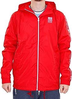 Crosshatch Men's Tabor Jacket