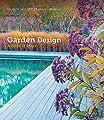 Garden Design: A Book of Ideas by Mitchell Beazley