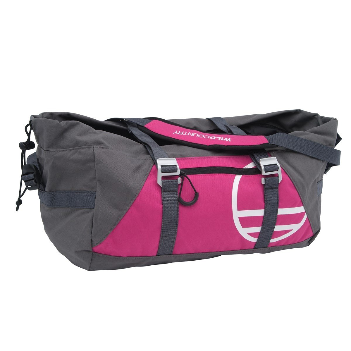 Wildcountry Bag, Ruby