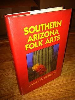 Southern Arizona Folk Arts