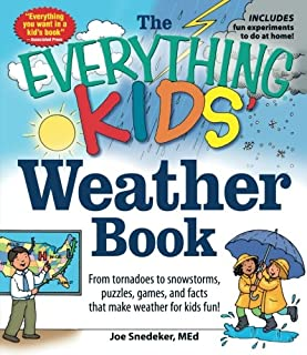Best national geographic home weather station Reviews