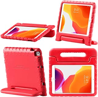 i-Blason KIDO Case for New iPad 8th/7th Generation, iPad 10.2 2020/2019 Case for Kids, Lightweight Super Protective Shockp...