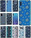 KX-Mobile Case for Samsung A71 Mobile Phone Case Motif 2259