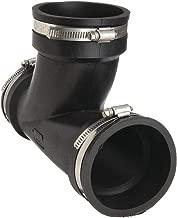QT-150 Fernco 1-1/2