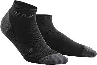CEP Mens Dynamic+ Run Low-Cut Socks WP5AS02