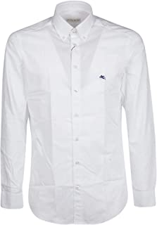 54414f1c0 Amazon.com: $200 & Above - Dress Shirts / Shirts: Clothing, Shoes ...
