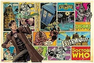 Best custom comic strip Reviews