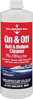 MaryKate On and Off - Hull and Bottom Cleaner (2 Pack)